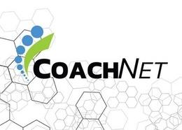 www.coachnet.org